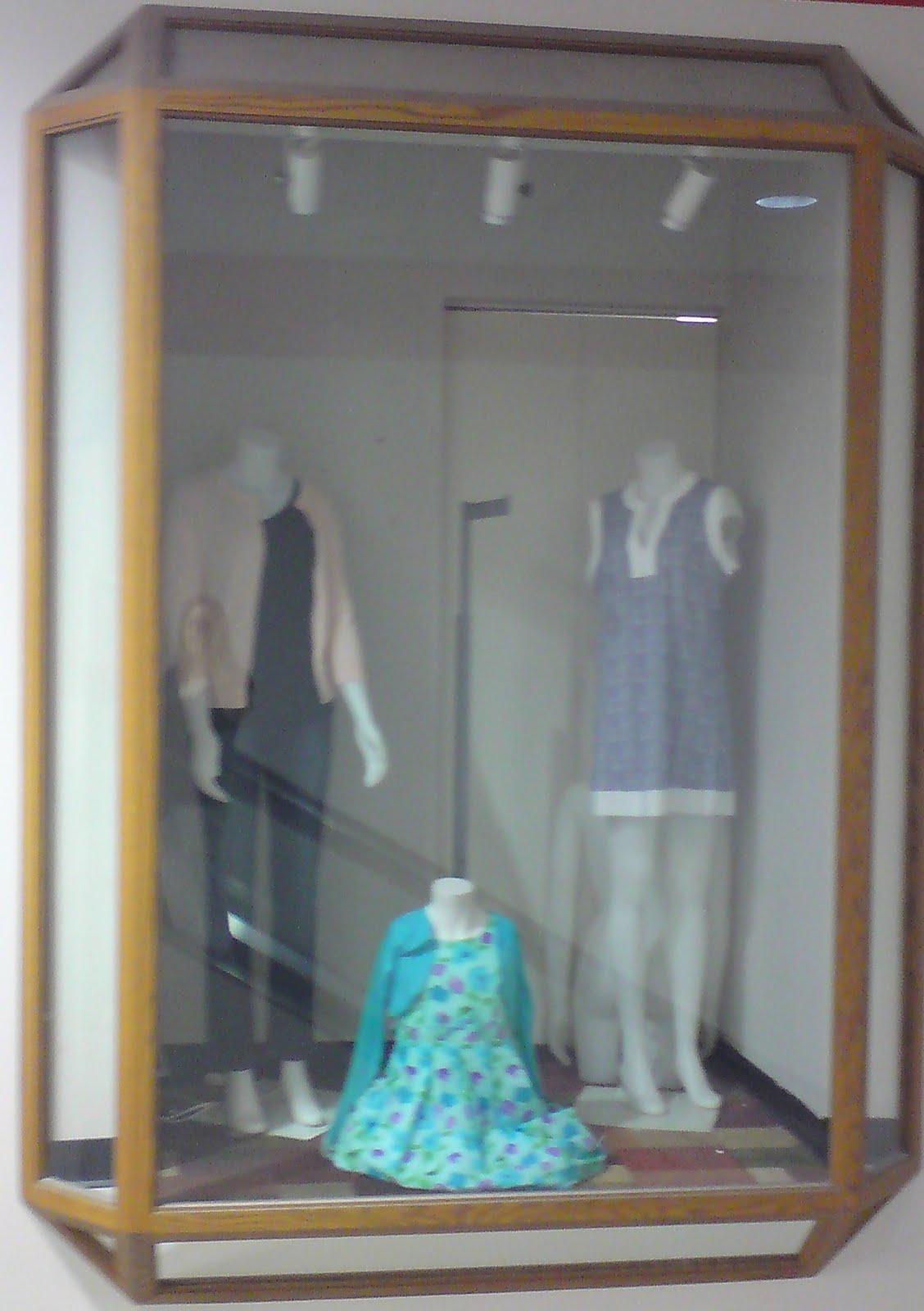 do and don t lighting window displays natalie tan