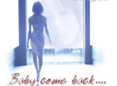 baby come back lyrics