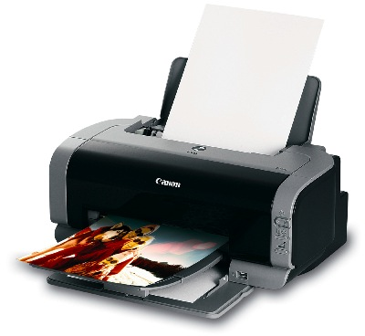 how to dispose of a multifunction printer. Black Bedroom Furniture Sets. Home Design Ideas