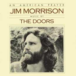 The Doors Discography Blogspot Rar