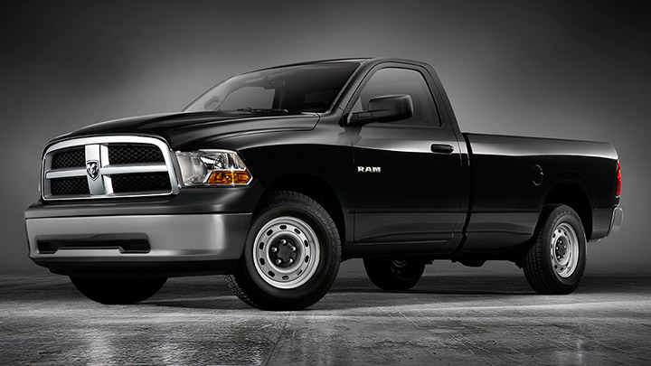 Ram Truck Dealers >> DODGE RAM ダッジ - DODGE - アメ車: dodge、ダッチ、ダッジ、ラム、バン