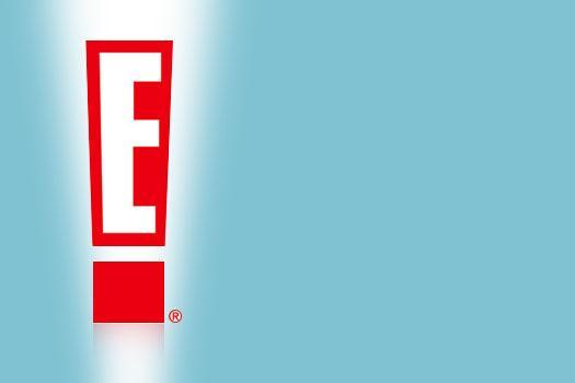 E Entertainment Online Schauen