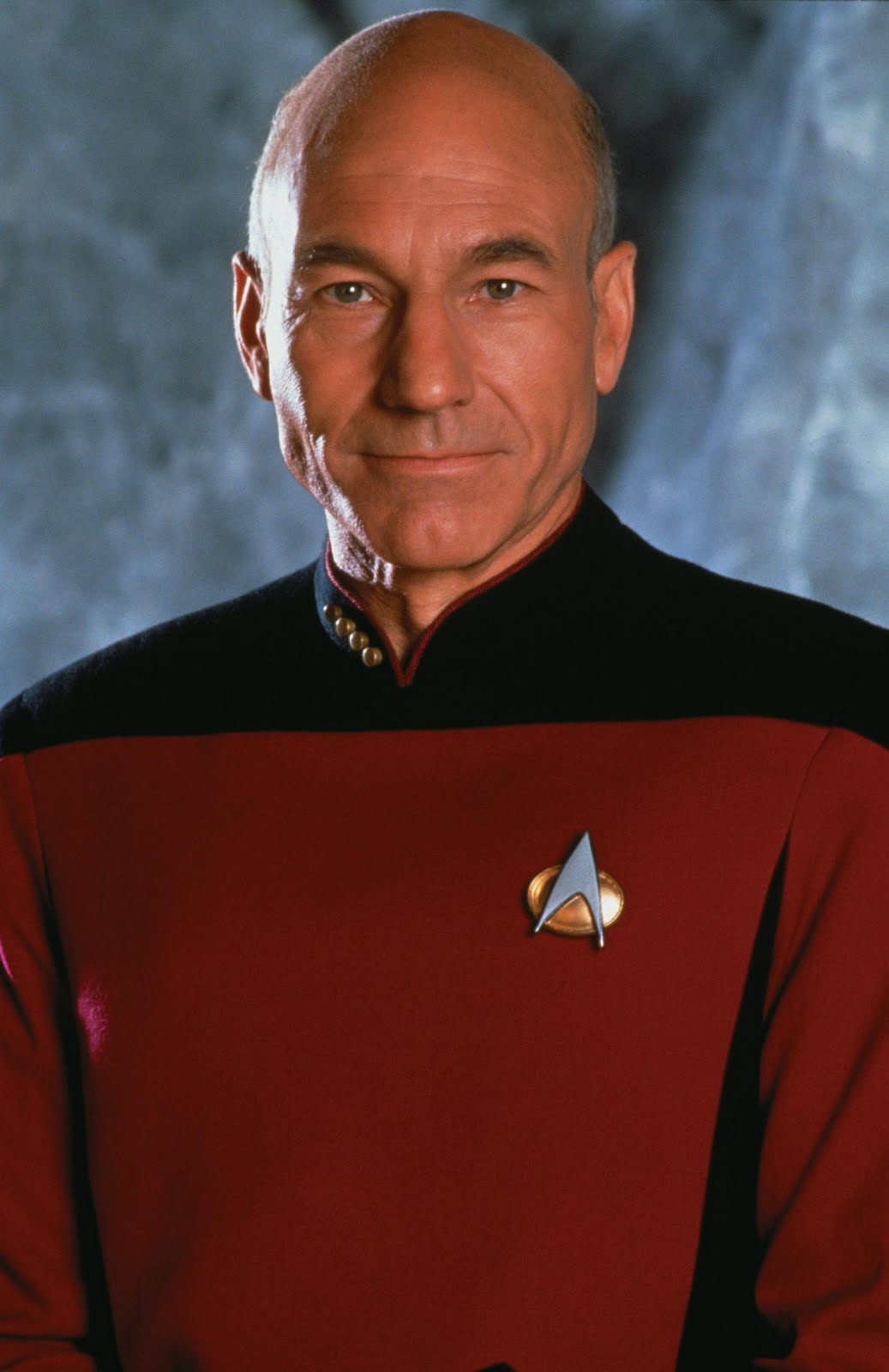TV with Thinus: BREAKING. O Captain, my captain . . . Jean ...