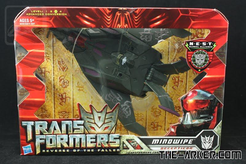 Transformers Blog Prime Y De MdverdeMindwipe Defender Optimus dBrCxoe