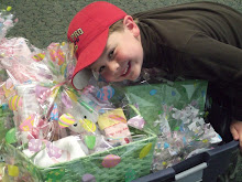 Special Edition Easter Baskets!