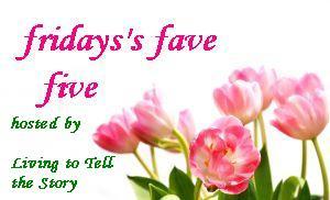 [friday+fave+five+spring.JPG]