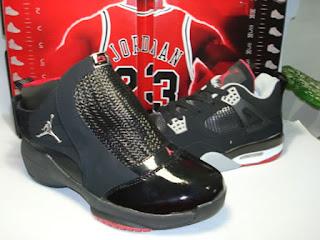 f8047c562d1448 sutra nike jordan shoes jordan retro 1-23 s gucci t shirts ed hardy handbags