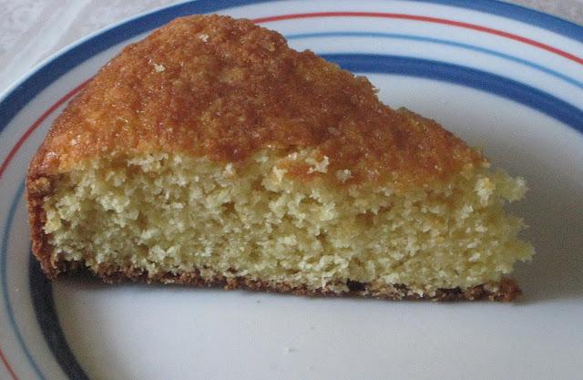Best Vegetarian Cake Recipe