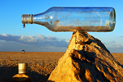 Clickherecoolstuff.blogspot.com