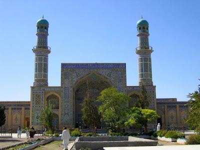آجمل المساجد حول العآلم beautiful_mosques_15