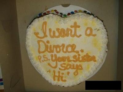 divorce_cakes_16.jpg