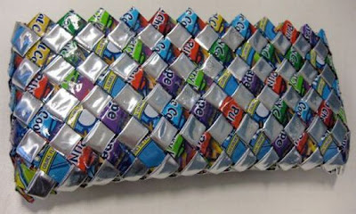 50 bolsas criativas 34