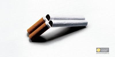 Os melhores anúncios de publicidade anti-tabaco 69