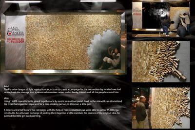Os melhores anúncios de publicidade anti-tabaco 41