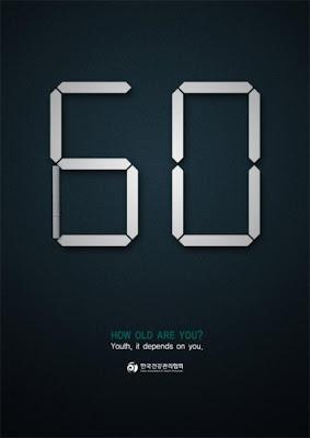 Os melhores anúncios de publicidade anti-tabaco 39
