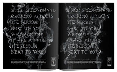 Os melhores anúncios de publicidade anti-tabaco 57