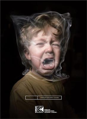 Os melhores anúncios de publicidade anti-tabaco 50