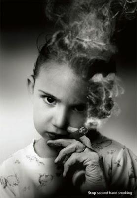 Os melhores anúncios de publicidade anti-tabaco 28