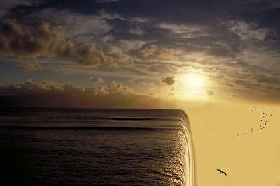 35 espantosas fotos manipuladas por Peter Holme 14