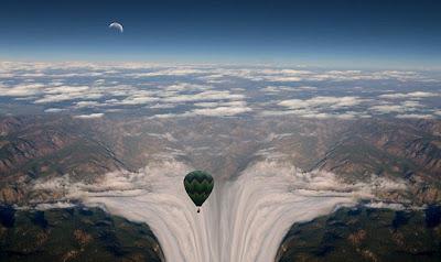 35 espantosas fotos manipuladas por Peter Holme 10
