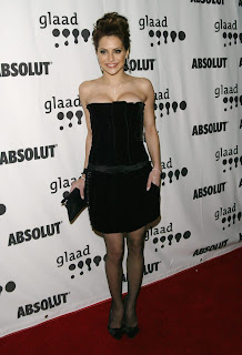 Consider, that brittany murphy in pantyhose mistaken