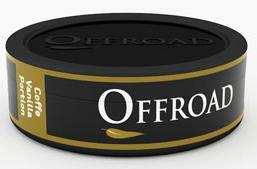 Snubie com: Long Cut Pure Tobacco & Coffee Vanilla return in 2011