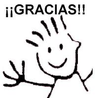MOTOS PARA EL RECUERDO DE LOS ESPAÑOLES-http://4.bp.blogspot.com/_G2nMdqD-JxU/SeJv80648fI/AAAAAAAAAWk/qIu0eI-u14c/s200/gracias.jpg
