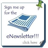 My Eastham Newsletter
