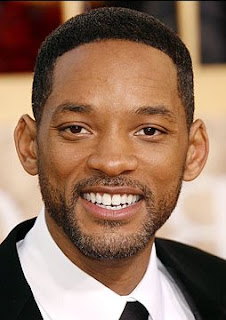 Strange Christian News Report Will Smith On Scientology And Religion Short Hairstyles For Black Women Fulllsitofus