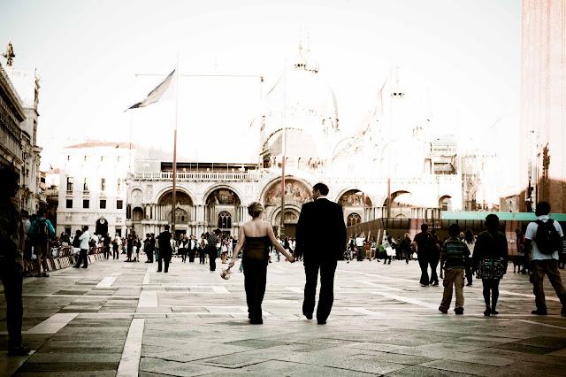 Wedding Blessing in Venice | Renowal Vows Venice Italy | Italy weddings photographer,Italian Honeymoon Photographer, weddings Venice Italy, Blessing photos