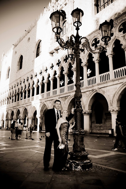 Wedding Blessing in Venice | Renewal Vows Venice Italy | Italy weddings photographer,Italian Honeymoon Photographer, weddings Venice Italy, Blessing photos