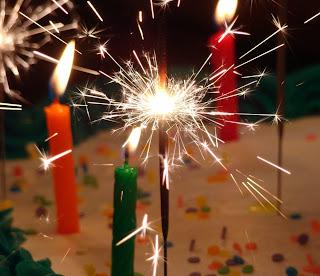 يوميات الريم Happy Birthday My Best Friend