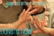 Painting with a Purpose 2011