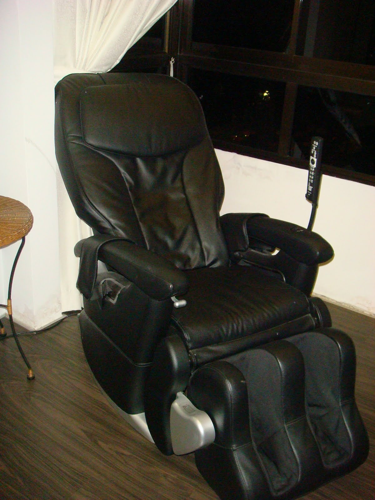 Massage Chair Cost Awesome Massage Chair Cost Rtty1 Rtty1