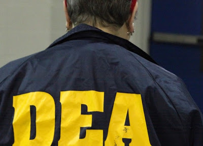 DEA21.jpg