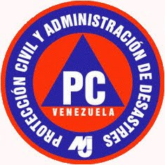 Logo-Protecci%C3%B3n-Civil.preview.jpg