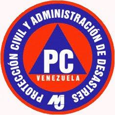 Logo-Protecci%C3%B3n-Civil.preview.jpg