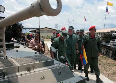 tanque26.jpg