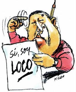 chavez_loco.jpg