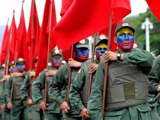 bosque-de-banderas-rojas.jpg