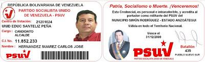 carnet-carlos2.jpg