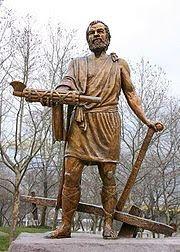180px-Cincinnatus_statue.jpg