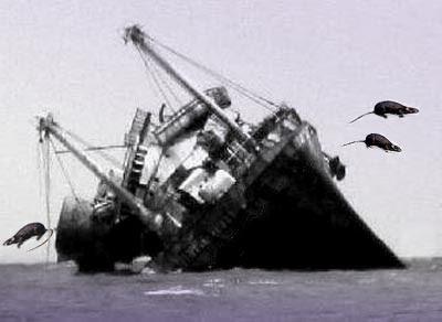 barco-que-se-hunde.jpg