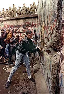 caida_del_muro_de_berlin.jpg