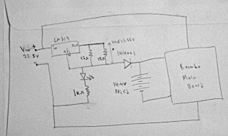 3 way toggle switch guitar wiring diagram irobot roomba wiring diagram