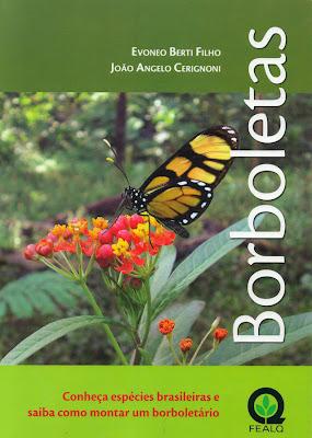 Resultado de imagem para livro borboletas