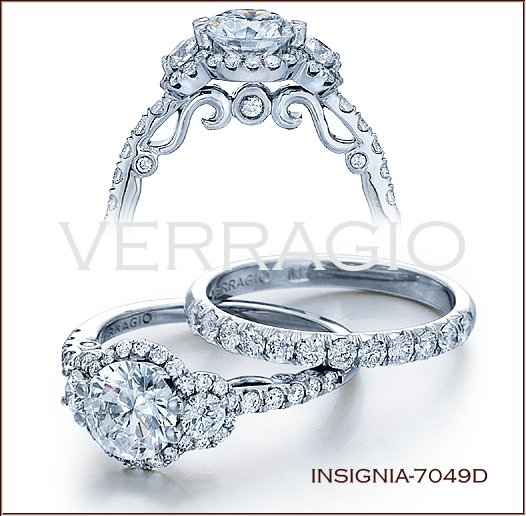 Verragio News Jewelry Engagement Rings And Wedding Bands Part 28