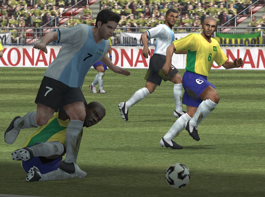 Inter 2001 Kit For PES 2017 by armandaillo - PES Patch  Pes 2001