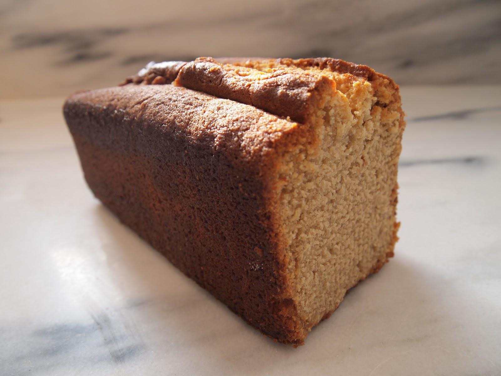 Fruit Cake Recipe Loaf Pan: Time Flies Like An Arrow. Fruit Flies Like A Banana