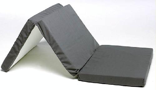 listetheotim childwheels matelas pliant pour lit de voyage 19 95 1 1. Black Bedroom Furniture Sets. Home Design Ideas